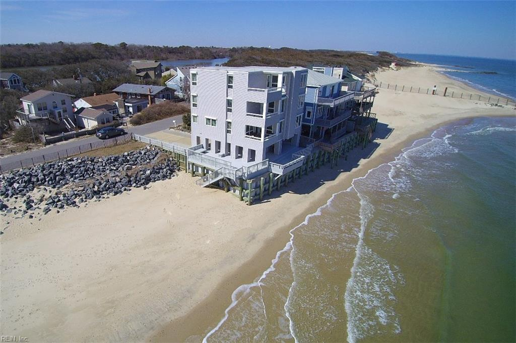 5052 OCEAN VIEW AVE, Virginia Beach, VA 23455