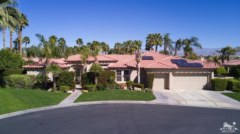77374 Box Ridge Place, Indian Wells, CA 92210