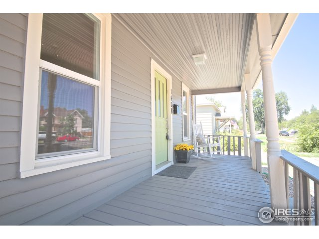 1408 8th St, Greeley, CO 80631