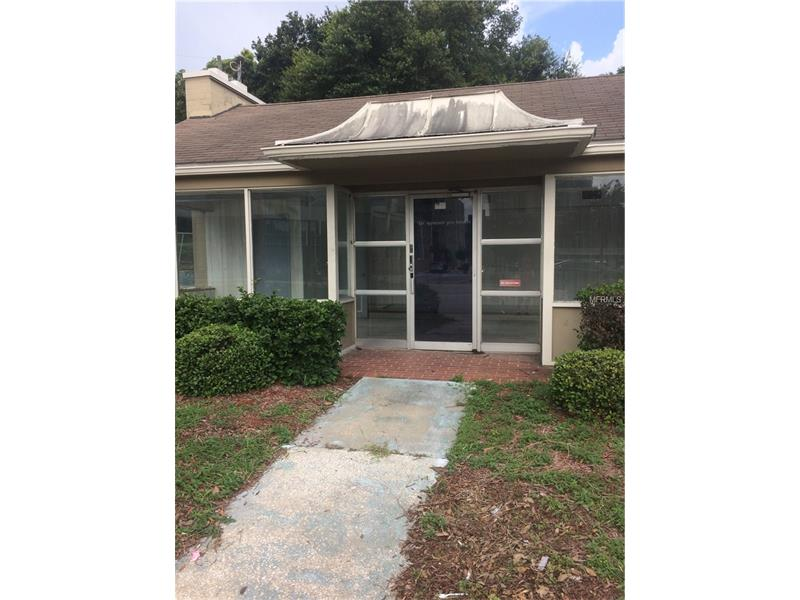 1515 S ORANGE AVENUE, ORLANDO, FL 32806