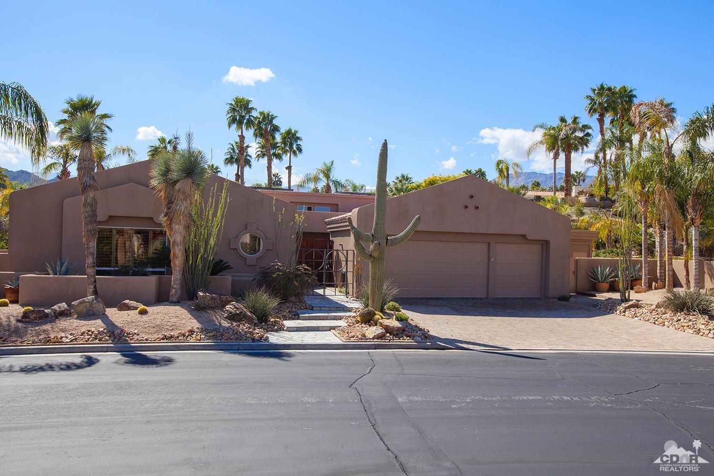73143 Monterra Circle North, Palm Desert, CA 92260