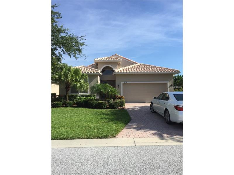4226 65TH TERRACE E, SARASOTA, FL 34243