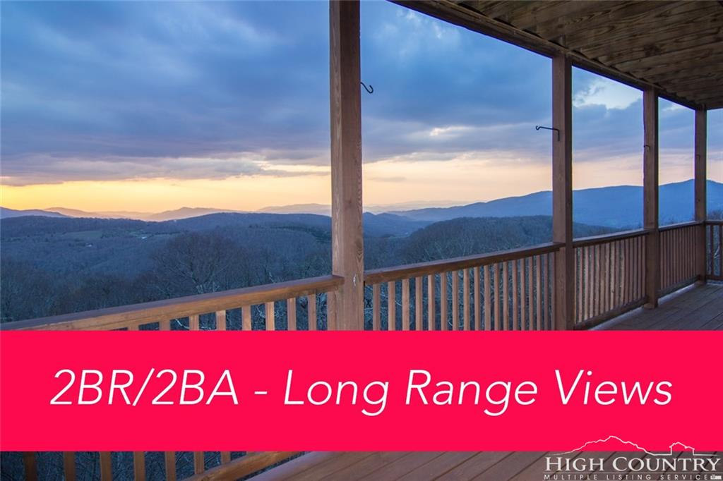 217 Wildflower Ridge 16D, Sugar Mountain, NC 28604