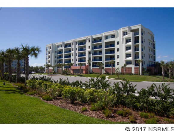 5300 Atlantic Ave 18-202, New Smyrna Beach, FL 32169