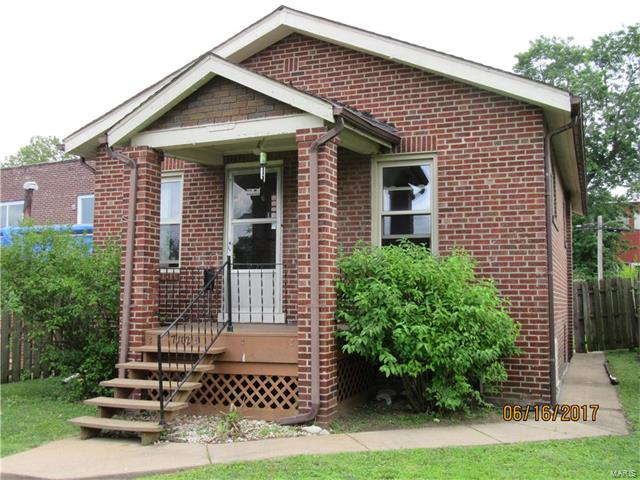 7102 Alabama Avenue, St Louis, MO 63111