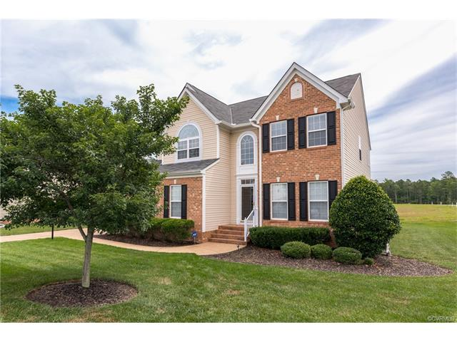 5619 Kings Grove Drive, Chesterfield, VA 23832