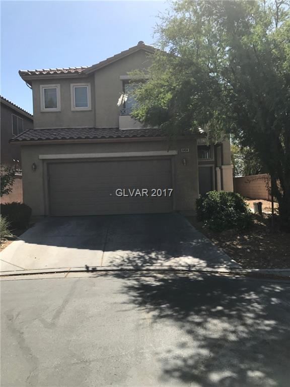 , Las Vegas, NV 89086