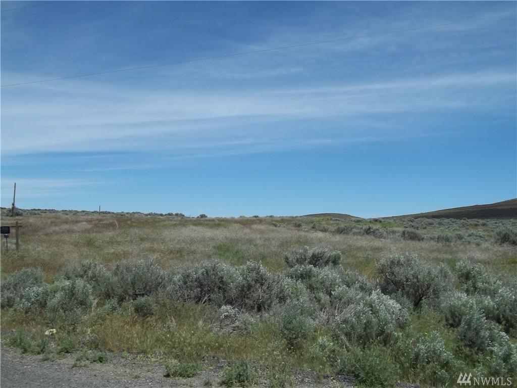 Roza Hill Dr N, Yakima, WA 98901