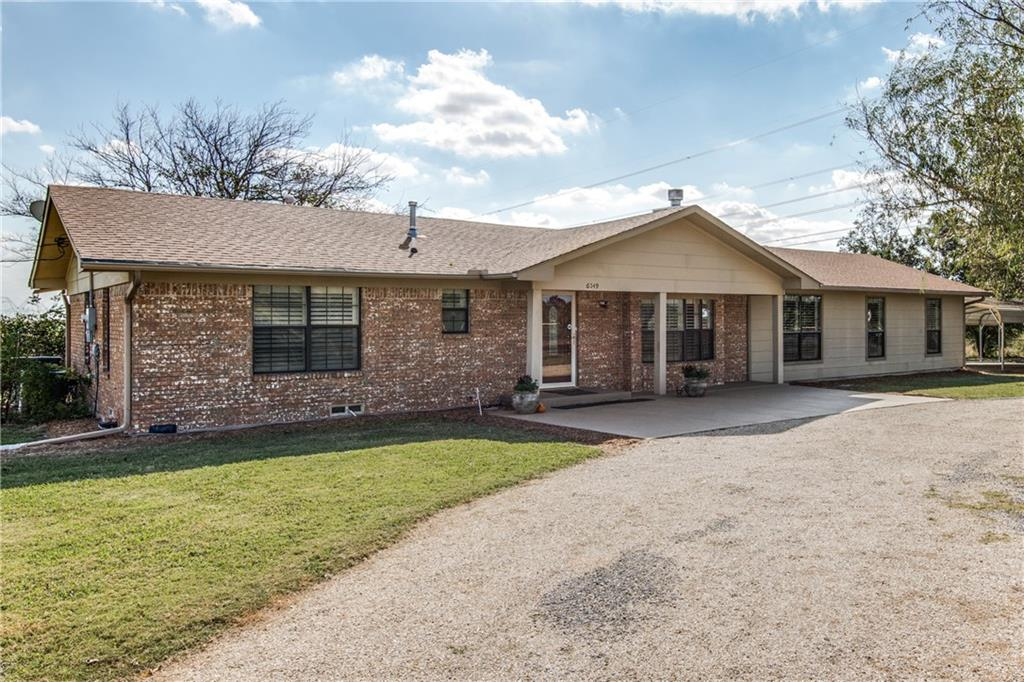6049 County Road 173, Celina, TX 75009