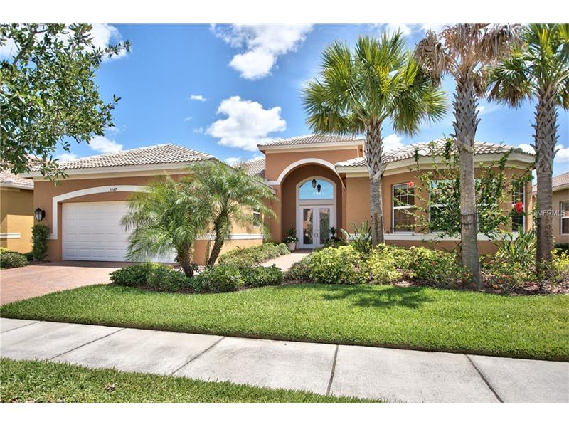 5062 STONE HARBOR CIRCLE, WIMAUMA, FL 33598