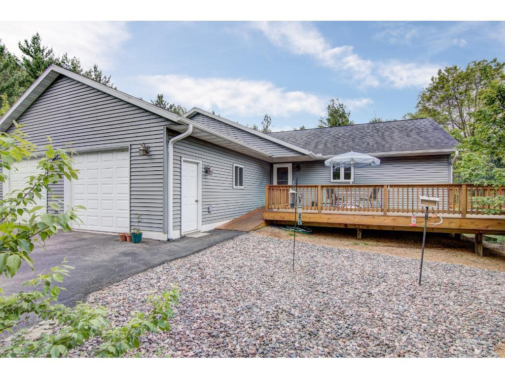S4340 Rolleen Dr, Augusta, WI 54722
