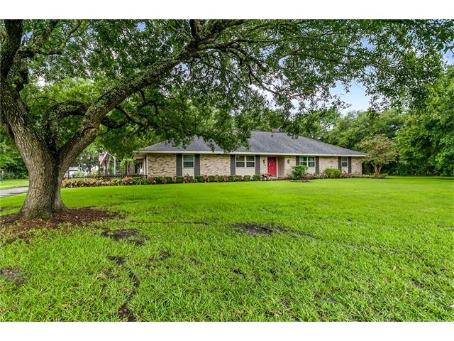 101 ROYAL Drive, Slidell, LA 70460