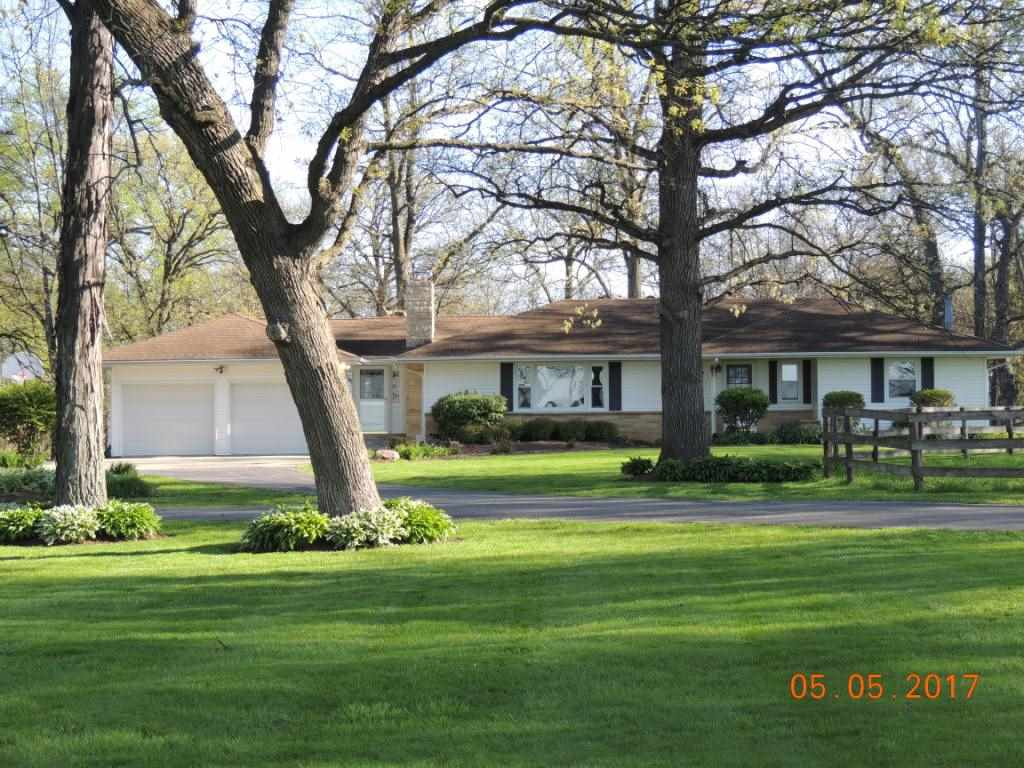 10425 Montague, WINNEBAGO, IL 61088