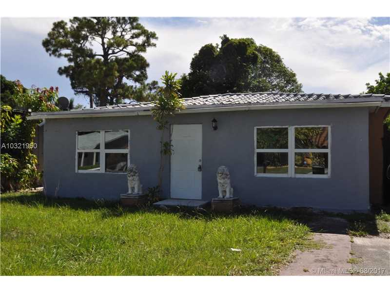1433 NW 3rd Ave, Fort Lauderdale, FL 33311