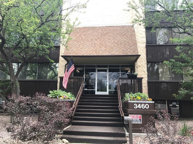 3460 S Poplar Street 305, Denver, CO 80224