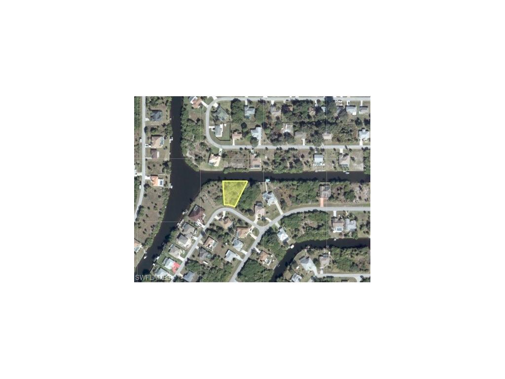 4359 Larkspur CT, PORT CHARLOTTE, FL 33948