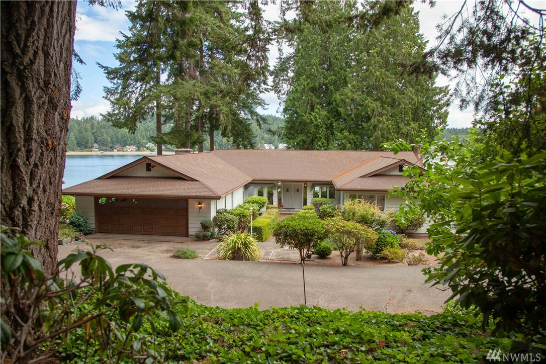 2129 50th Ave NW, Gig Harbor, WA 98335