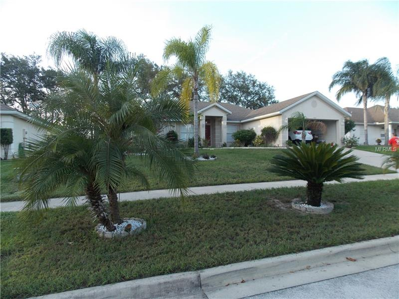 1380 WILLOW WIND DRIVE, CLERMONT, FL 34711