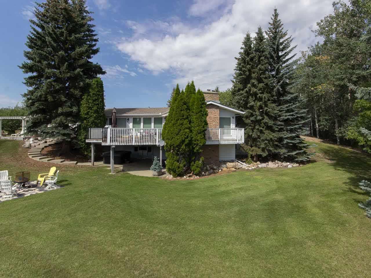 3441 199 Street, Edmonton, AB T6M 2N5