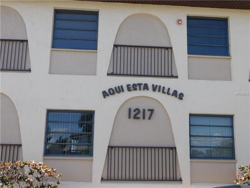 1217 AQUI ESTA DRIVE 1, PUNTA GORDA, FL 33950