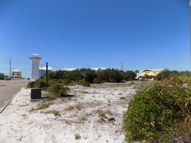 Perdido Beach Blvd, Orange Beach, AL 36561