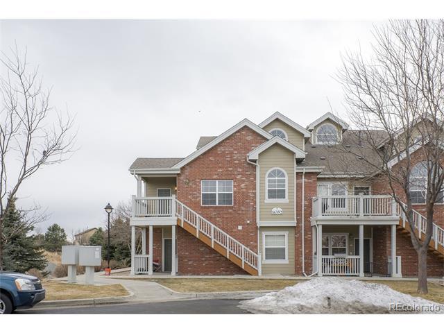 16352 E Fremont Avenue 7, Aurora, CO 80016