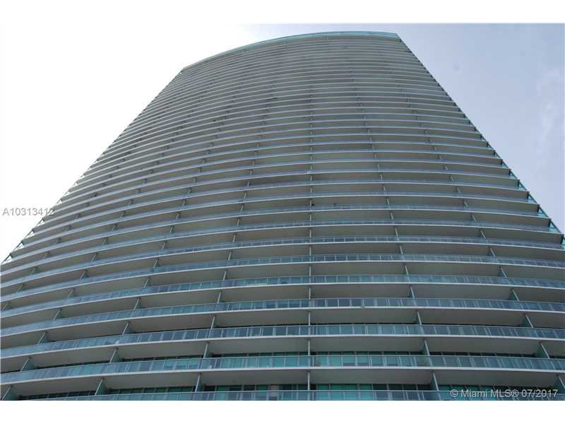 888 Biscayne Blvd 2112, Miami, FL 33132