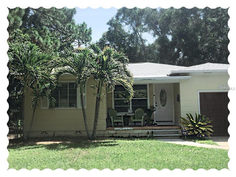 4332 JUANITA WAY S, ST PETERSBURG, FL 33705