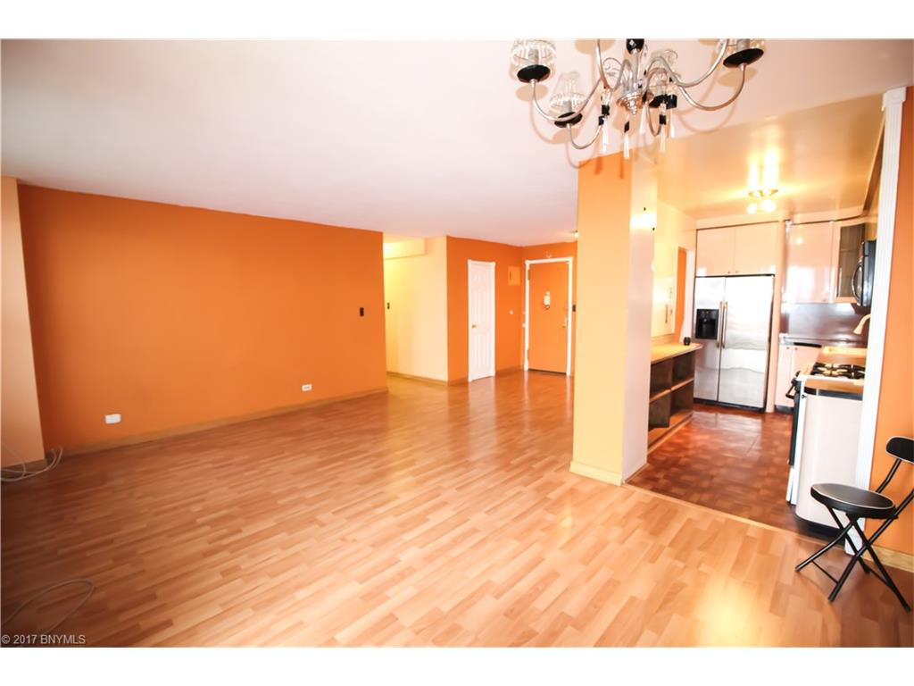 601 Surf Avenue 22H, Brooklyn, NY 11224