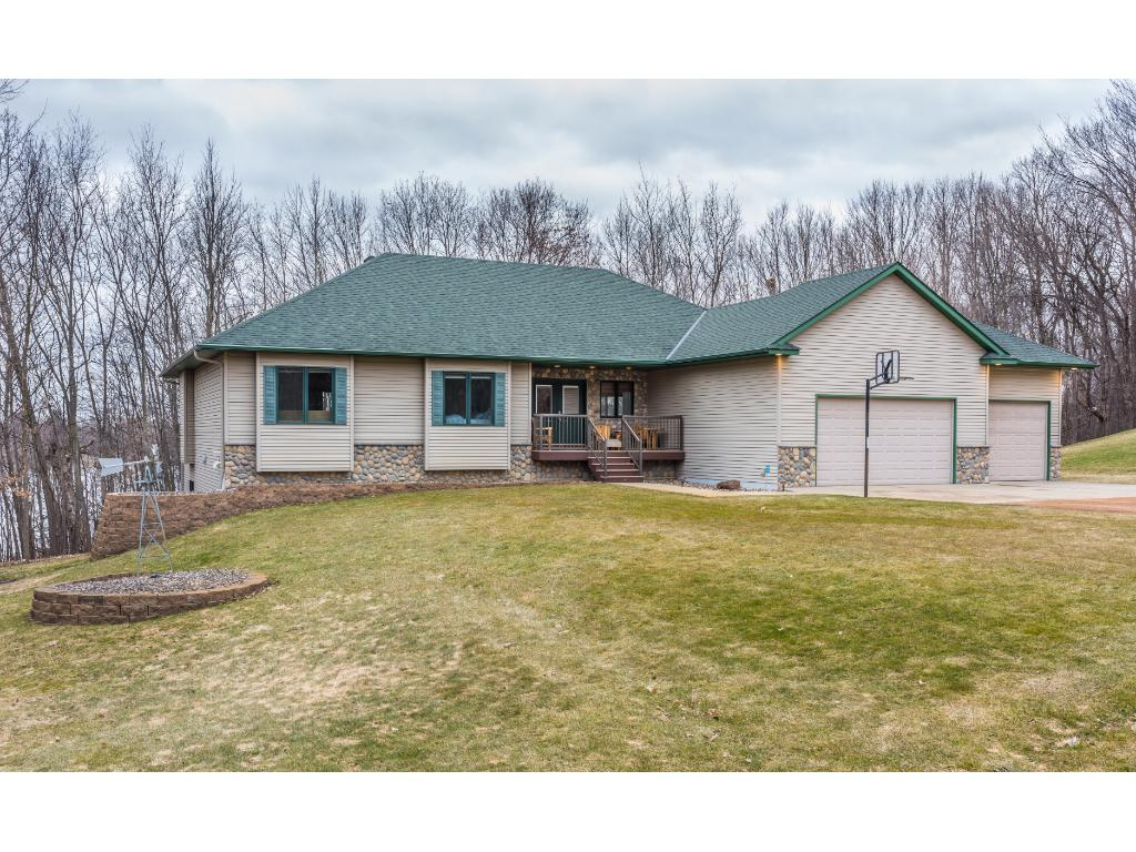 10520 County Road 24, Watertown, MN 55388