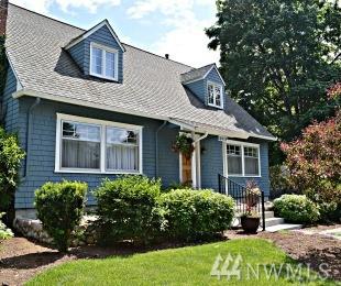 10409 Brook Lane SW, Lakewood, WA 98499
