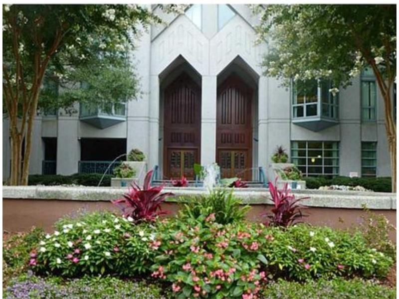 2870 NW Pharr Court 307, Atlanta, GA 30305