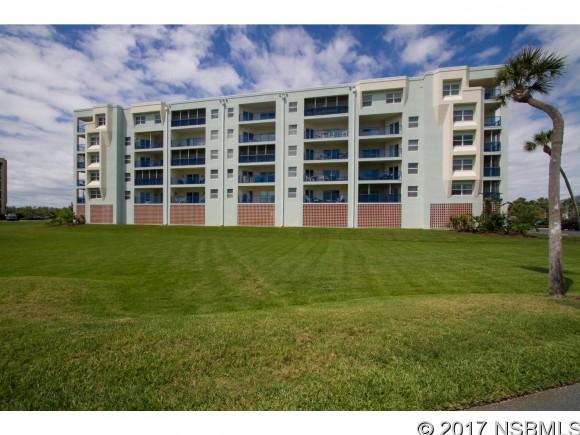 5300 Atlantic Ave 3-603, New Smyrna Beach, FL 32169