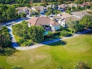 2447 SW Bridgeview Terrace, Palm City, FL 34990