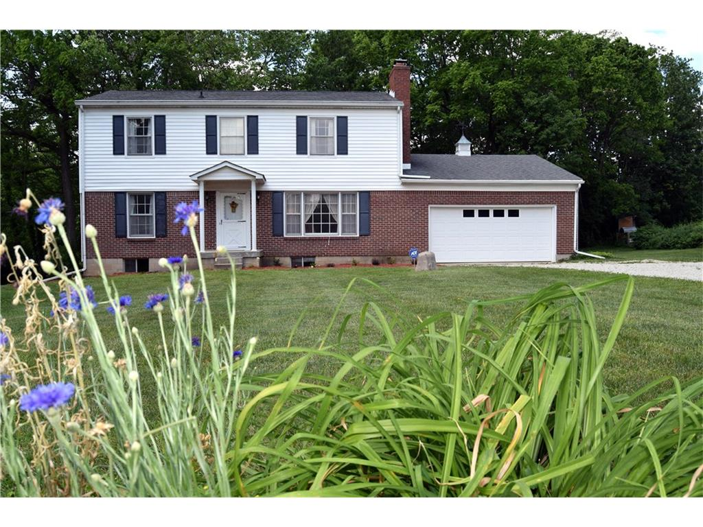 104 Sly Run Road, Noblesville, IN 46062