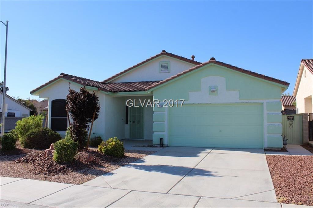 5416 BLUE HORIZON Court, Las Vegas, NV 89130