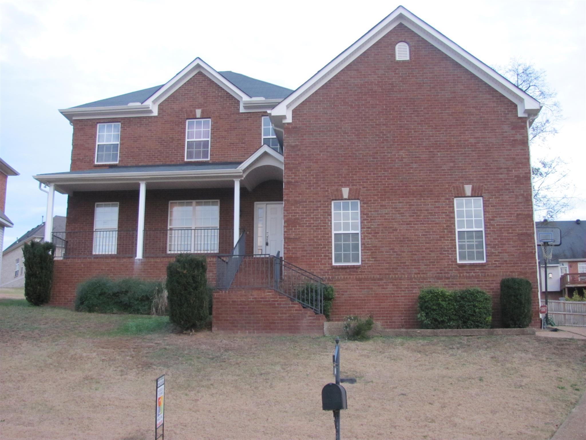 109 Bartlett Ln, Hendersonville, TN 37075