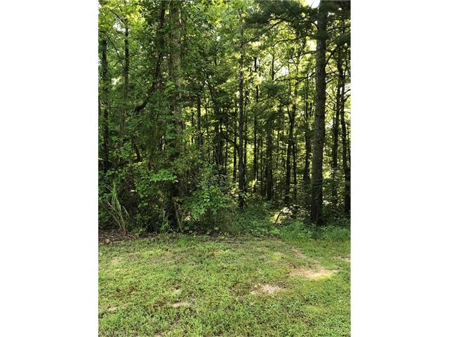 Come build your dream home! Gently rolling, wooded 3.06 acre estate sized lot in desirable Macedonia Lake subdivision. Just minutes to downtown Saluda. 4BR septic permit, well installation permit and survey on file.