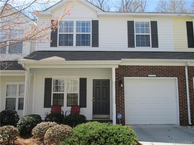 115 Crystal Springs Court 6266, Fort Mill, SC 29715