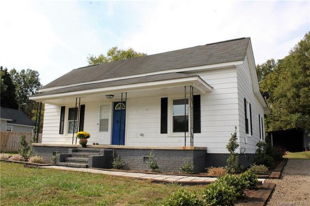 30 Selma Drive, Mooresville, NC 28115