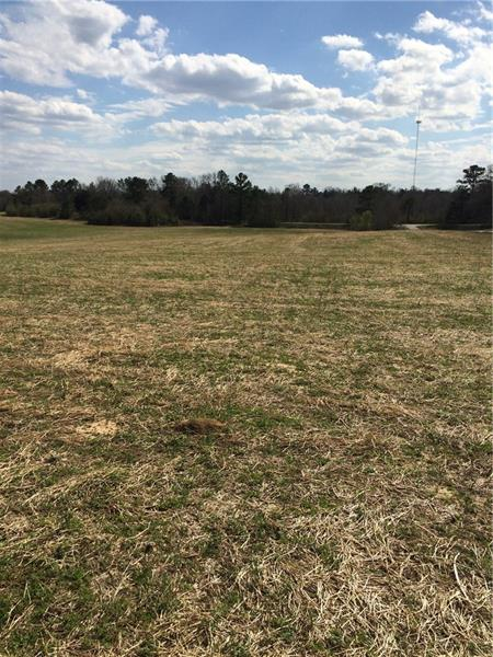 Oak Grove Road, Taylorsville, GA 30178