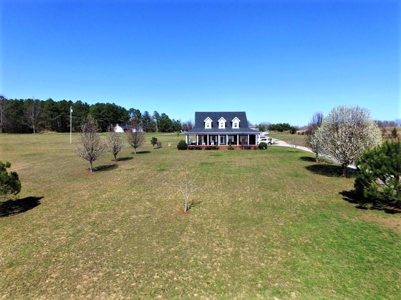 104 Bee Gee McRee Landing, Goodspring, TN 38460