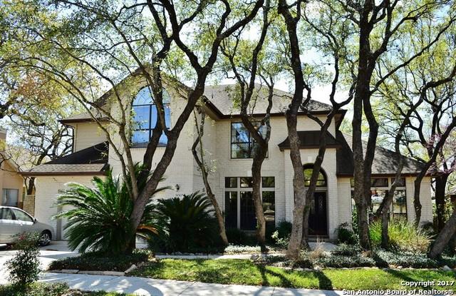 18303 Brookwood Forest, San Antonio, TX 78258