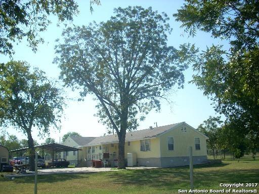 12324 Pearsall, San Antonio, TX 78224
