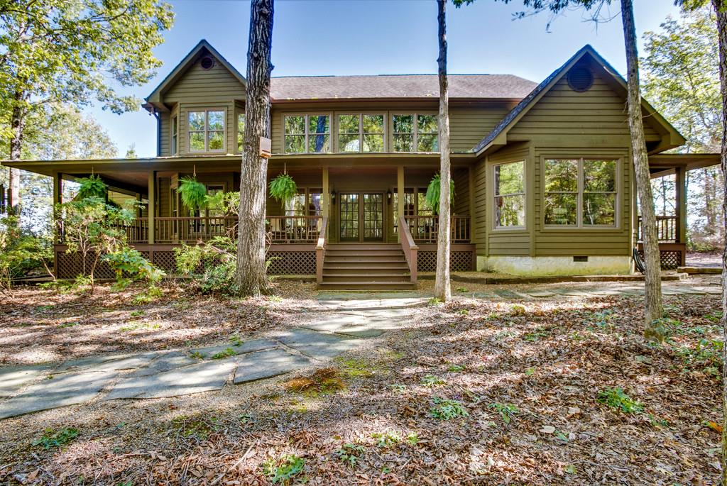 1804 Clifftops Ave, Monteagle, TN 37356