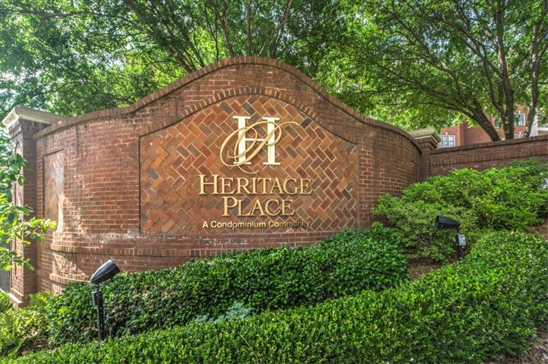 211 NW Colonial Homes Drive 1503, Atlanta, GA 30309