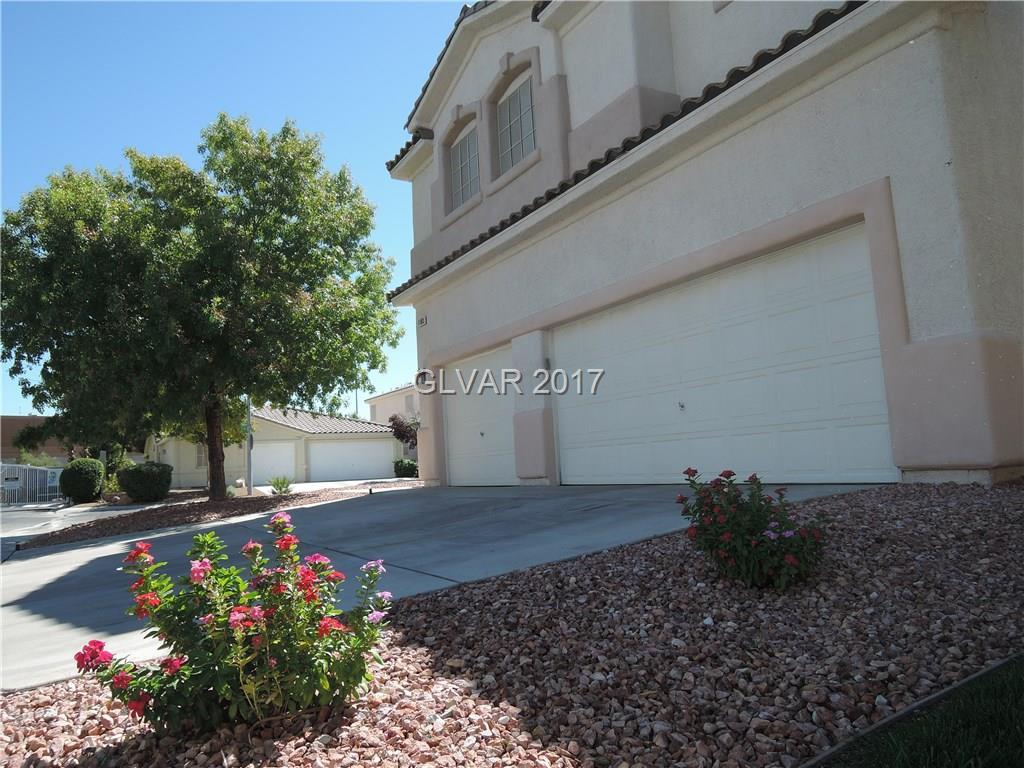 1183 GINGER Way, Las Vegas, NV 89123