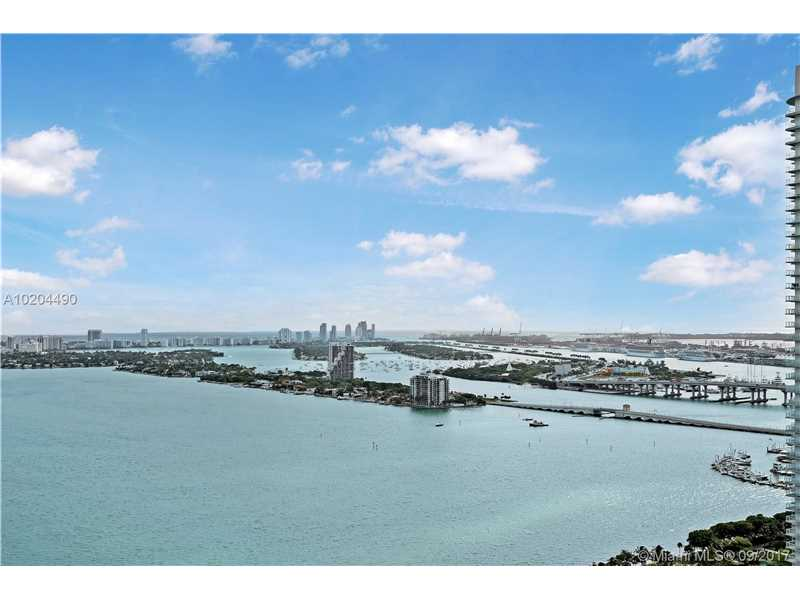 2020 N Bayshore Dr 3410, Miami, FL 33137