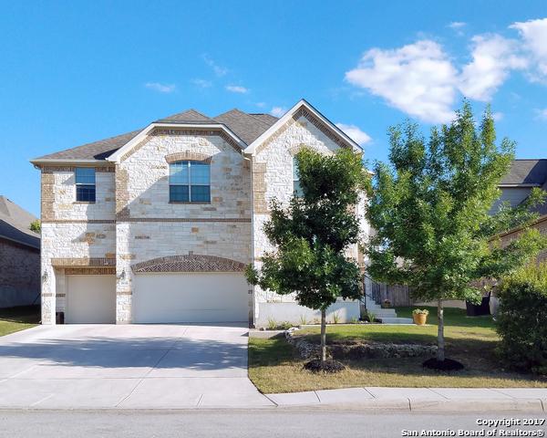 3818 FORSYTHIA, San Antonio, TX 78261