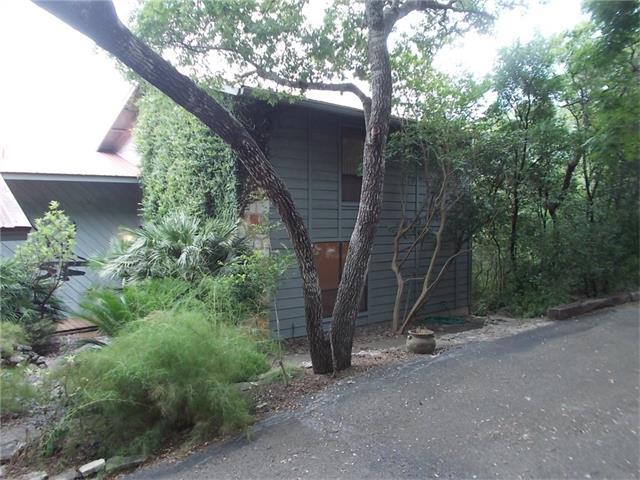 970 Live Oak Cir, West Lake Hills, TX 78746